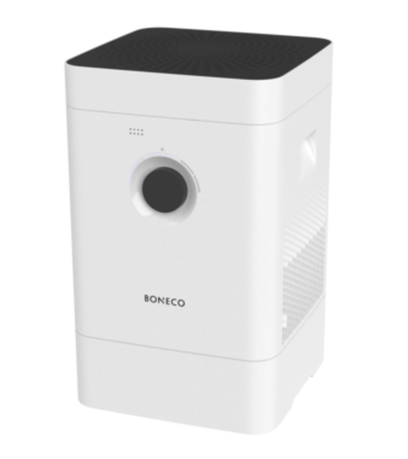 H300-boneco-koud-water-bevochtiger- luchtwasser