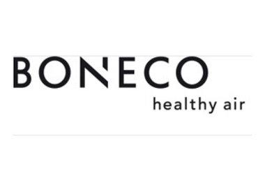 Boneco luchtbevochtigers en reinigers