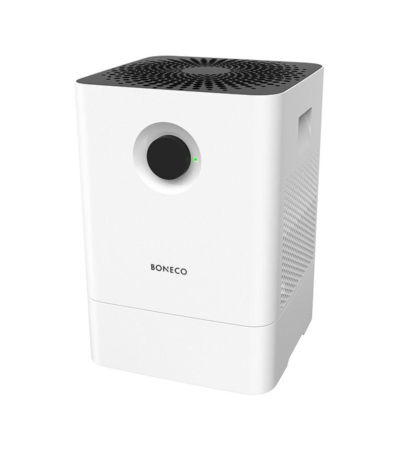 Boneco W200 koud water bevochtiger luchtwasser