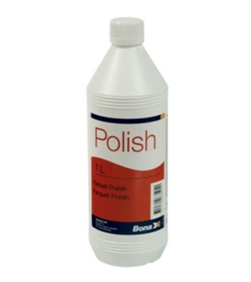 schoonmaak-onderhoud Bona Parket Polish Mat 1 Liter