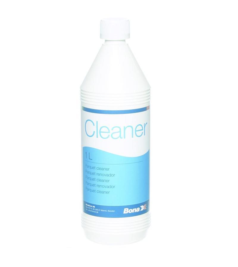 schoonmaak-onderhoud Bona Cleaner 1L