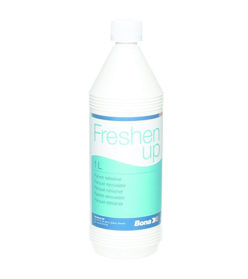 schoonmaak-onderhoud Bona Freshen Up 1L