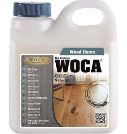 schoonmaak-onderhoud Woca Neutral Oil Care 1,0L