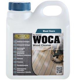 schoonmaak-onderhoud Woca Intensiefreiniger 1L