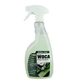 schoonmaak-onderhoud Woca Houtontgrijzer Spray 750 ml