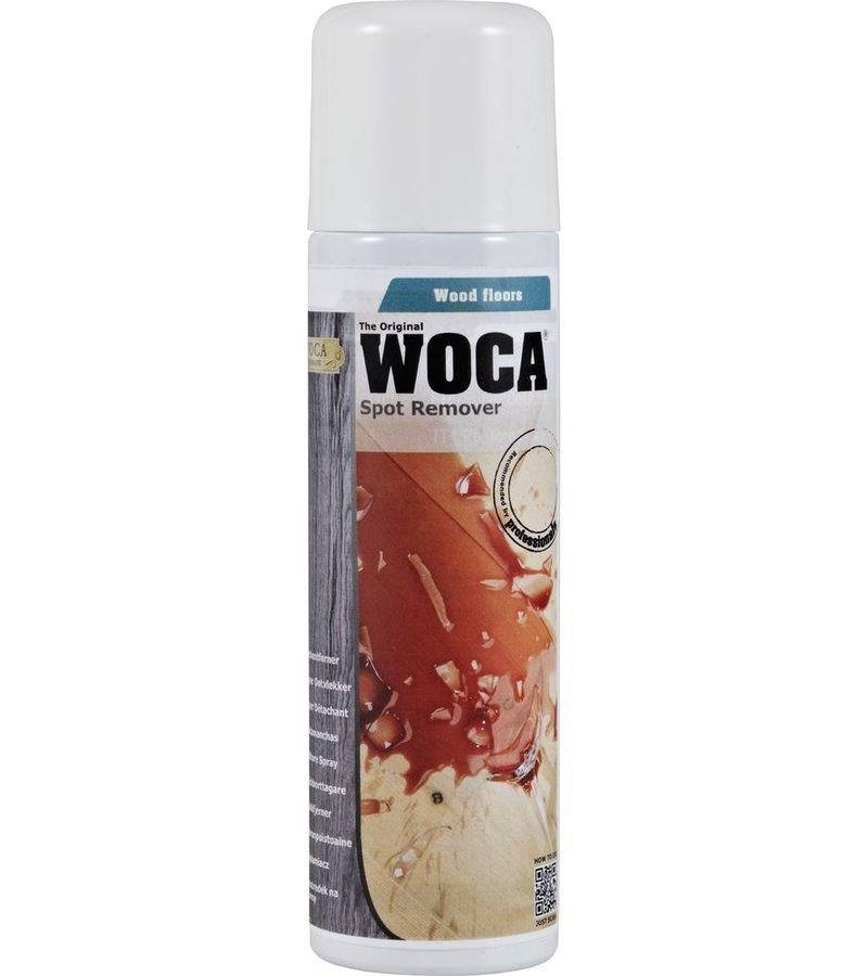 schoonmaak-onderhoud WOCA Superontvlekker 250 ml