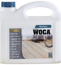 schoonmaak-onderhoud WOCA Olieconditioner Wit 2,5L