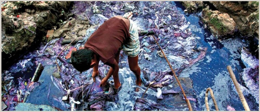 PVC vloer zeer schadelijk voor de gezondheid én het milieu
