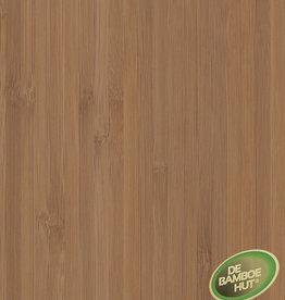 Bamboevloeren Bamboe Large caramel SP geolied