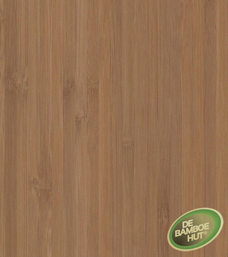 Bamboevloeren Bamboe Large caramel side pressed geolied