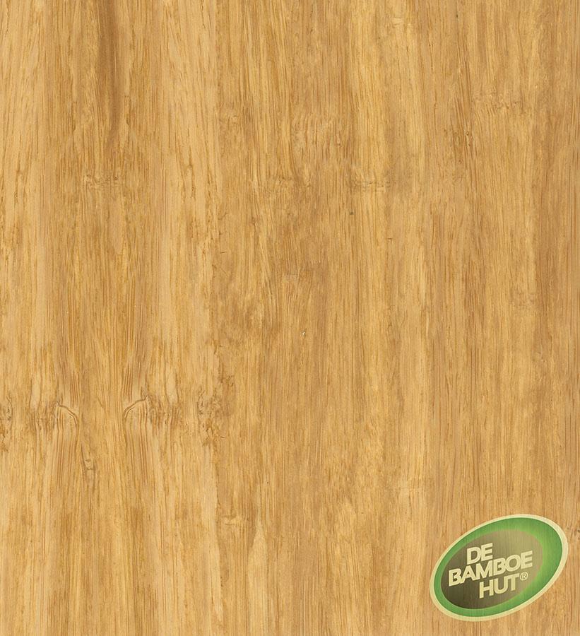 Topbamboo DT transparant gelakt naturel
