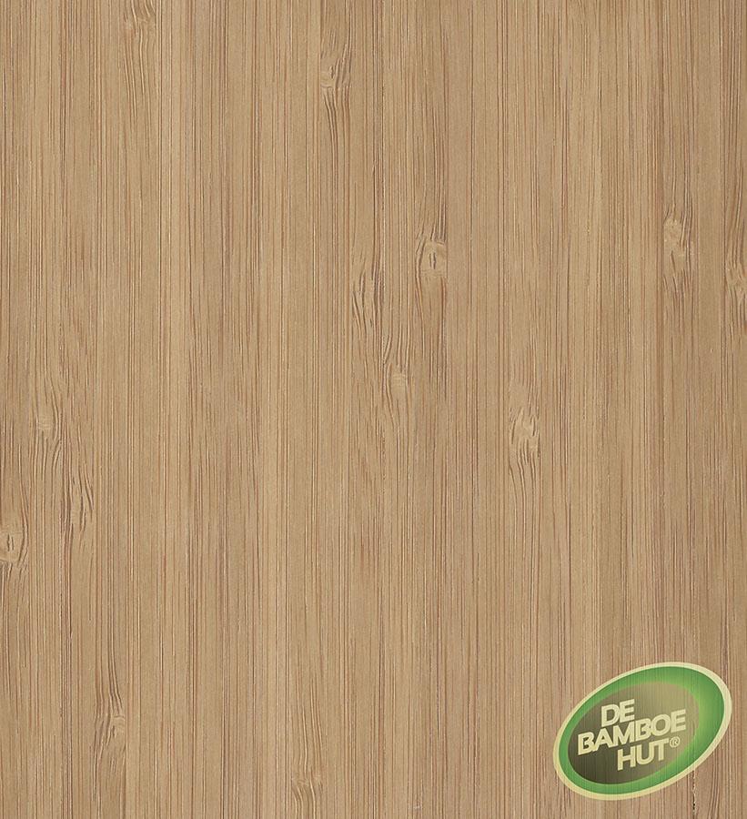 Bamboevloeren Bamboe Supreme SP transparant gelakt caramel