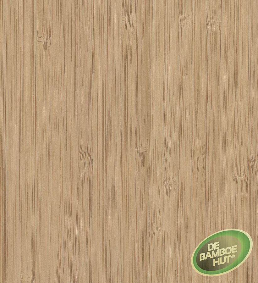 Bamboe Elite SP onbehandeld caramel
