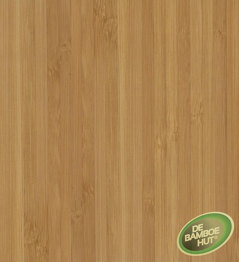 Bamboevloeren Bamboe Supreme SP gelakt caramel