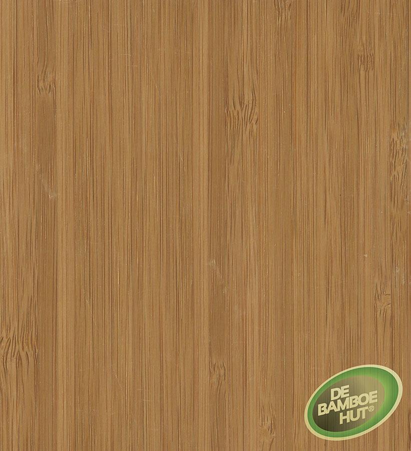 Bamboevloeren Bamboe Supreme SP voorgeolied caramel