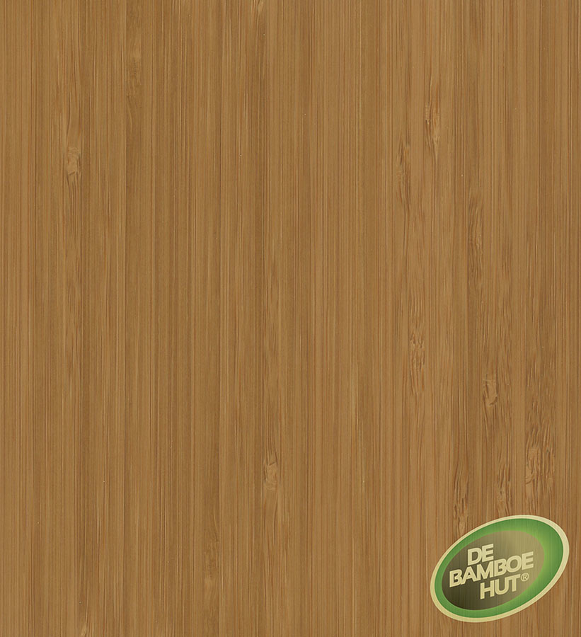 Bamboevloeren Bamboe pure SP gelakt caramel