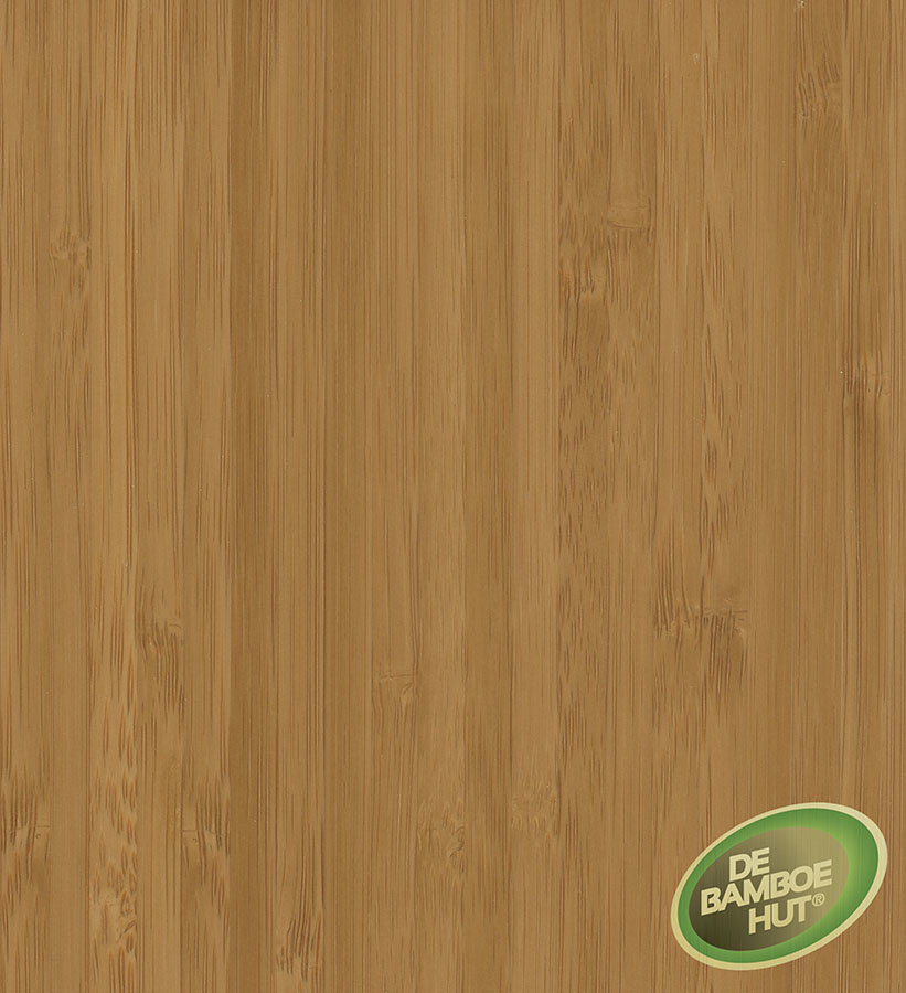 Topbamboo SP transparant gelakt caramel