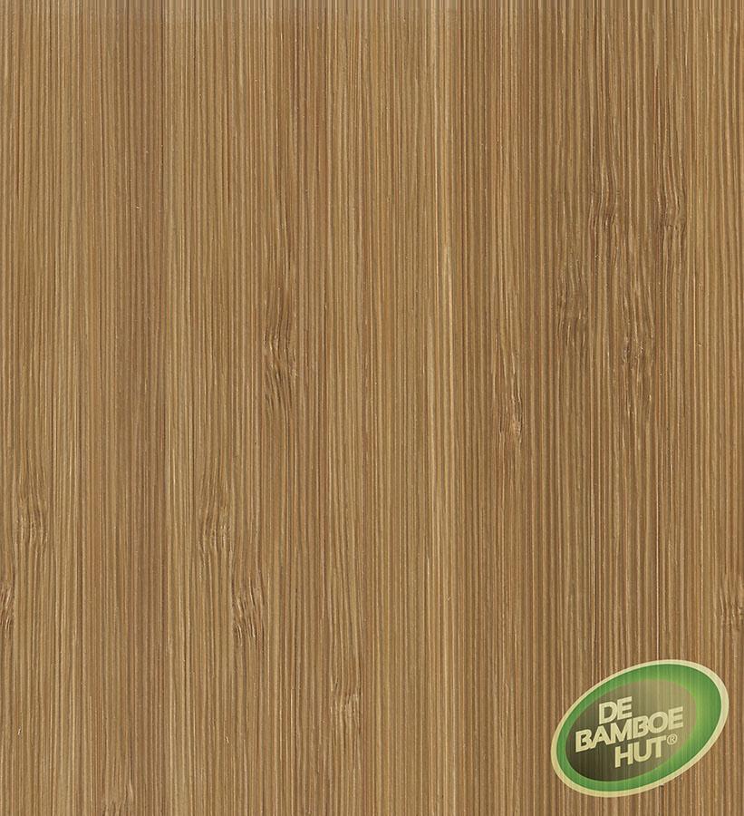 Topbamboo SP transparant geborsteld geolied caramel