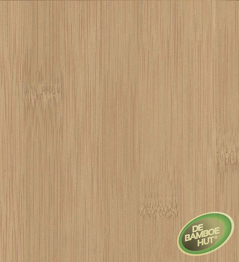 Bamboe Elite PP onbehandeld caramel