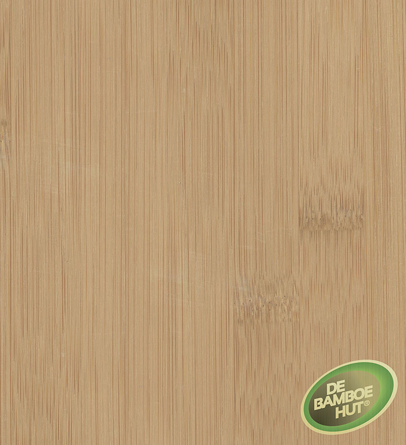 Bamboevloeren Bamboe Supreme PP voorgeolied caramel