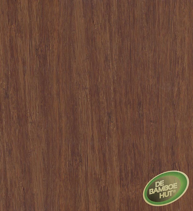 Bamboevloeren Bamboe Supreme DT voorgelakt caramel