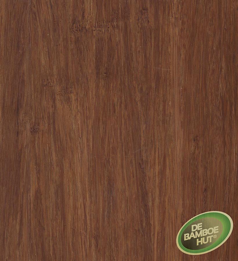 Bamboe Elite DT voorgelakt caramel