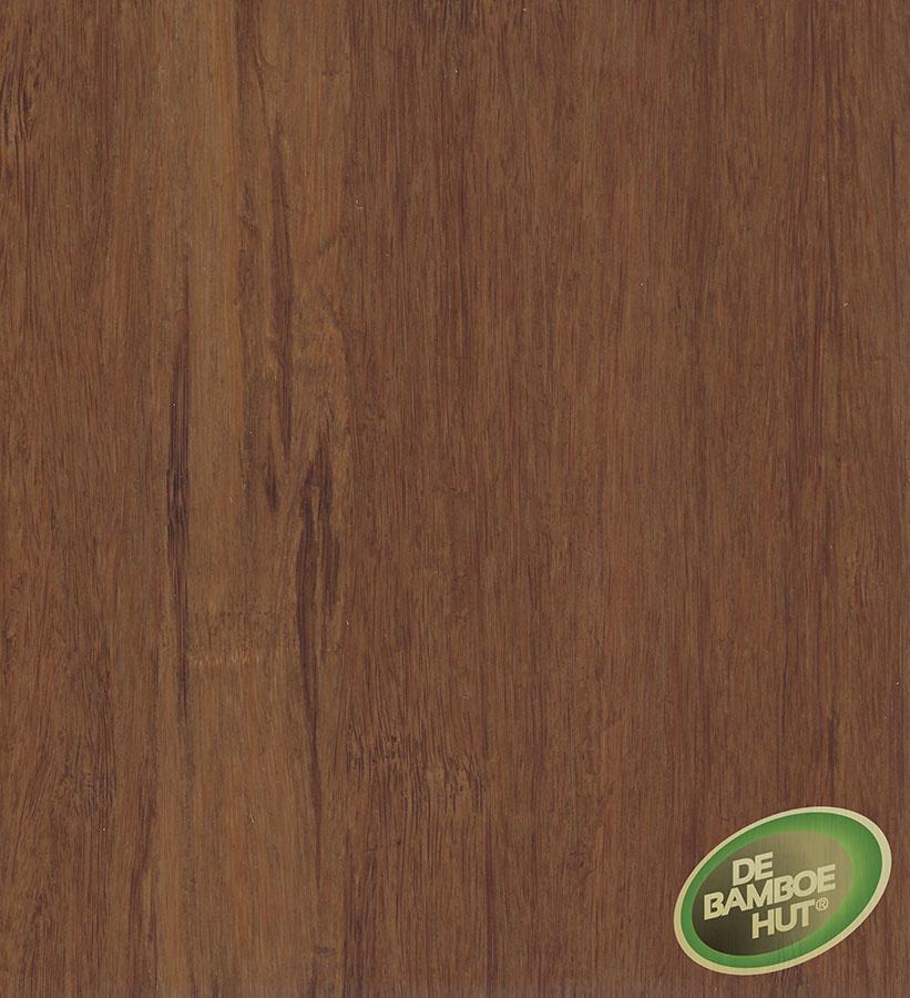 Bamboe Elite DT voorgeolied caramel
