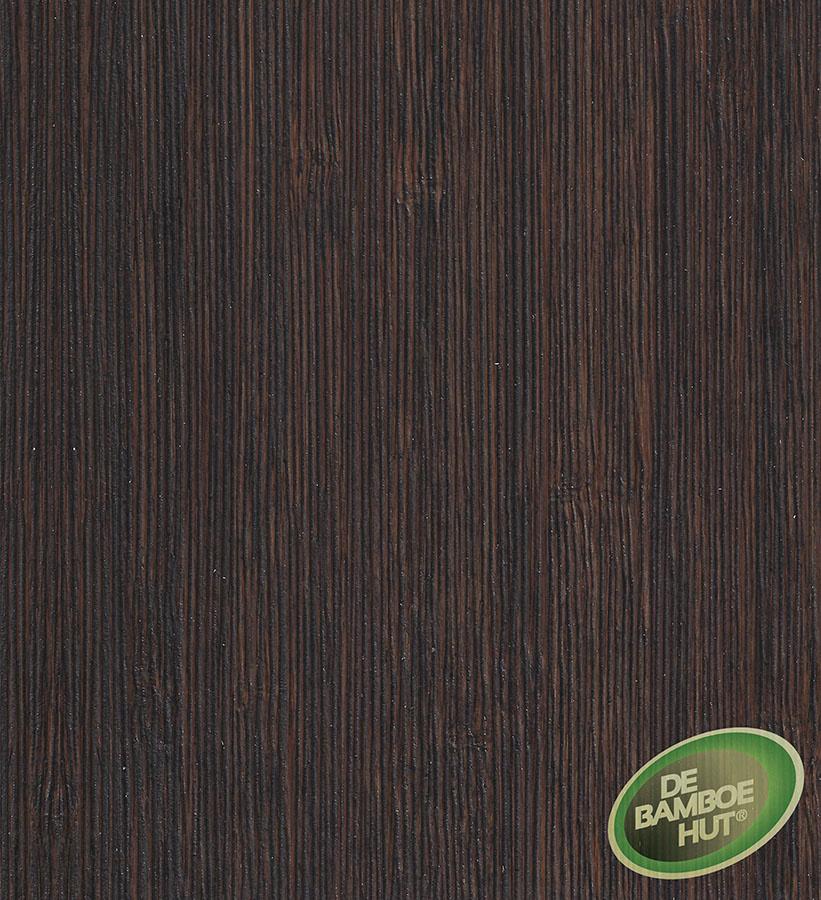 Topbamboo DT transparant gelakt geborsteld caramel