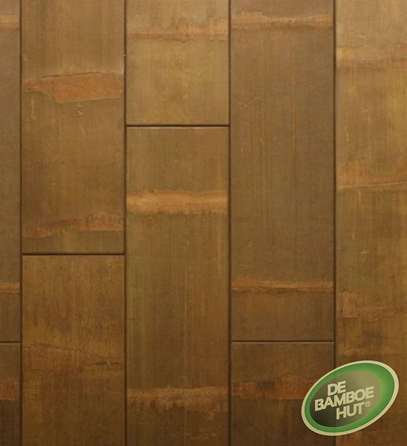 Bamboe Forest 12,5cm breed buitenkant stam
