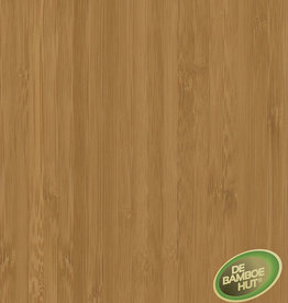 Bamboevloeren Bamboe Top SP gelakt transparant  caramel