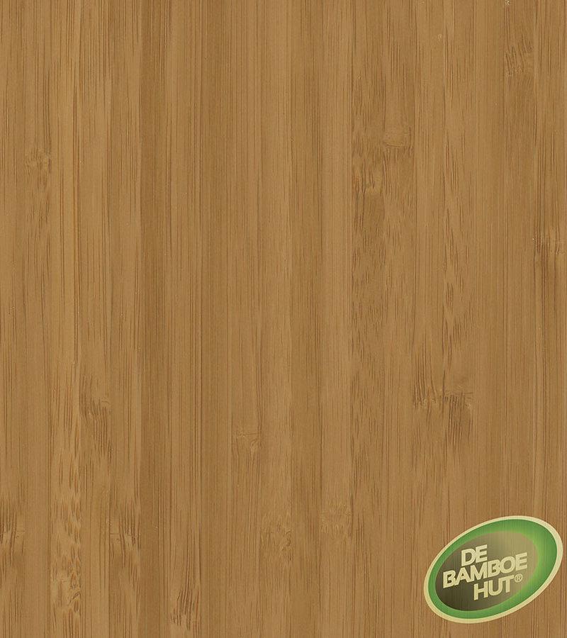 Bamboevloeren Topbamboo caramel side pressed transparant gelakt