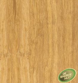 Bamboevloeren Bamboe Top DT gelakt transparant naturel
