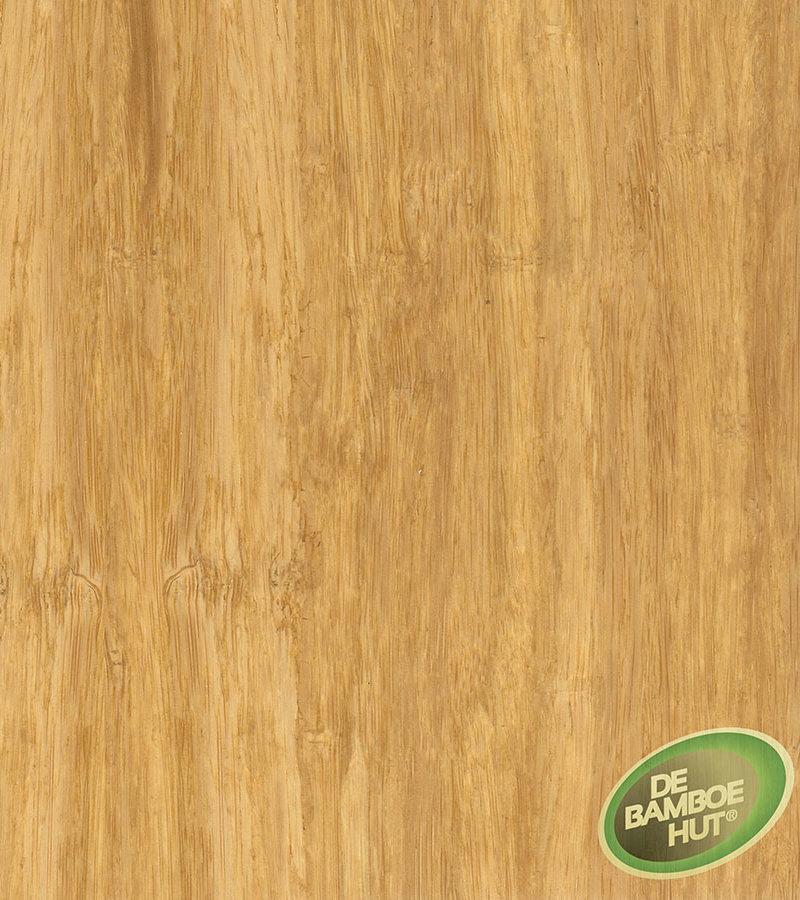 Bamboevloeren Topbamboo naturel density transparant gelakt