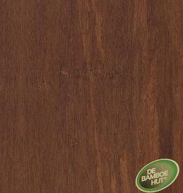 Bamboevloeren Bamboe Top DT gelakt transparant caramel