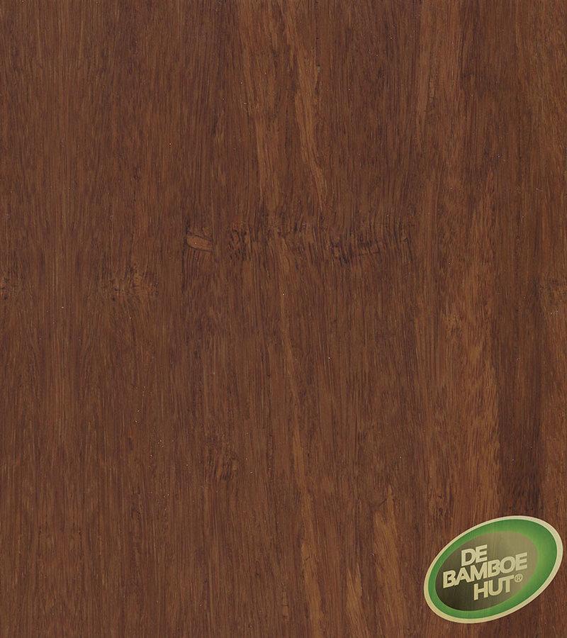 Bamboevloeren Topbamboo caramel density transparant gelakt