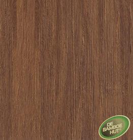 Bamboevloeren Bamboe Top DT gelakt geborsteld transparant  caramel