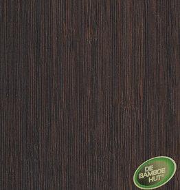 Bamboevloeren Bamboe Top SP colonial gelakt geborsteld caramel