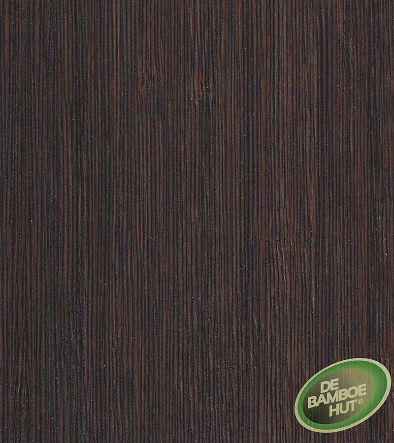 Bamboevloeren Topbamboo caramel side pressed colonial gelakt geborsteld
