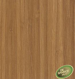 Bamboevloeren Bamboe Top SP gelakt geborsteld transparant caramel
