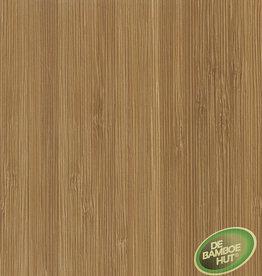 Bamboevloeren Bamboe Top SP  geolied geborsteld caramel