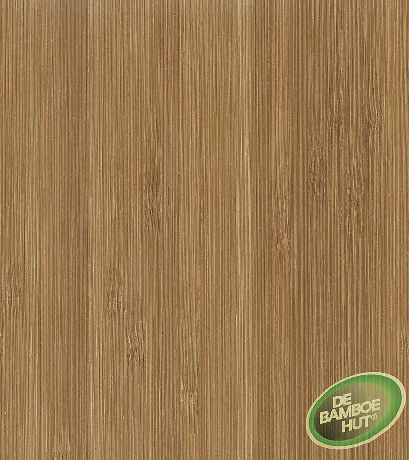 Bamboevloeren Topbamboo caramel side pressed geborsteld transparant geolied