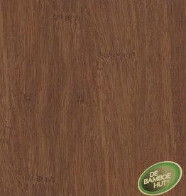 Bamboevloeren Bamboe Supreme DT voorgeolied caramel