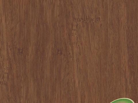 Bamboevloeren Bamboe Supreme caramel density voorgeolied