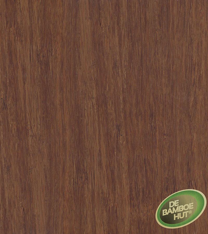 Bamboevloeren Bamboe Supreme caramel density transparant gelakt