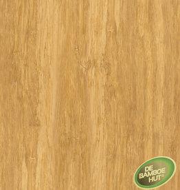 Bamboevloeren Bamboe Supreme DT transparant gelakt naturel