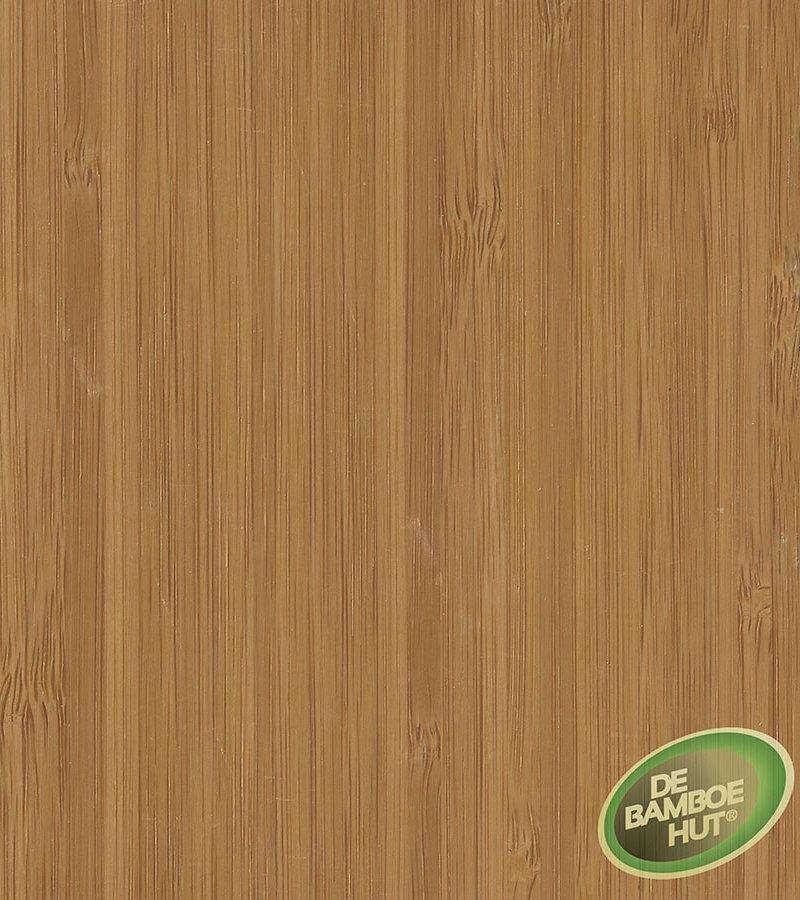 Bamboevloeren Bamboe Supreme caramel side pressed voorgeolied