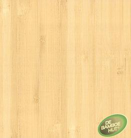 Bamboevloeren Bamboe Supreme SP voorgeolied naturel