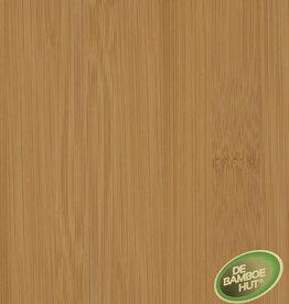 Bamboevloeren Bamboe Supreme PP transparant gelakt caramel