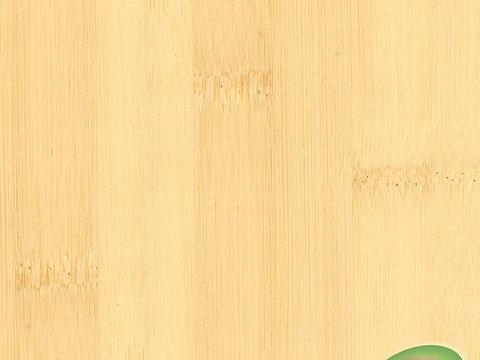 Bamboevloeren Bamboe Supreme naturel plain pressed voorgeolied