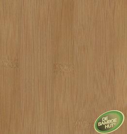 Bamboevloeren Bamboe Pure PP gelakt transparant caramel